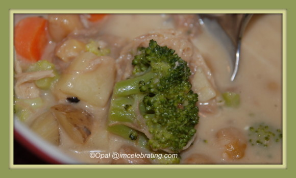 Sour pork stew_1