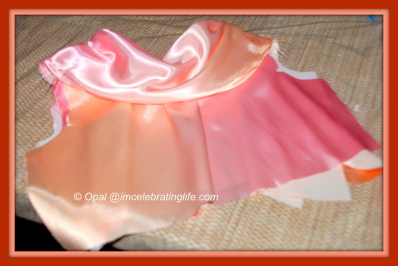 Dress Bodice-Father Daughter dance_1