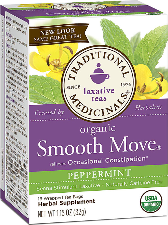 Traditional-Medicinals-Organic-Smooth-Move-Herbal-Tea-Peppermint