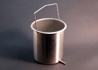 4 qt. Enema bucket