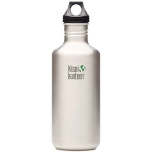 Kleen-Kanteen-Loop-Cap-Bottle-40-oz