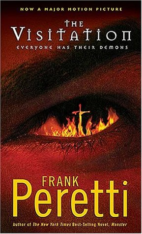 The Visitation - Frank Perretti
