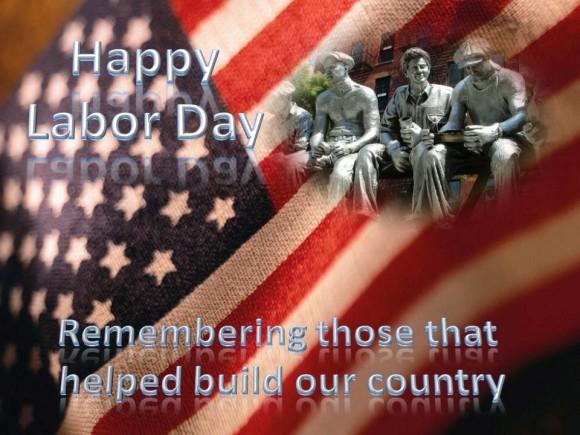 Labor-Day 2014