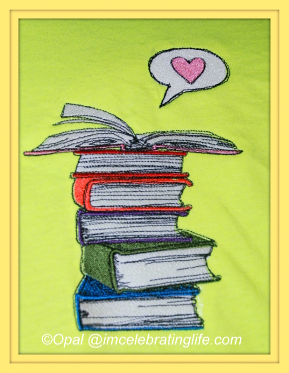Embroidery Book Lover_2