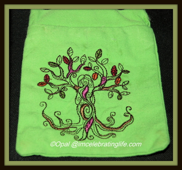 Embroidered Bag_ICL 2 11.20.14