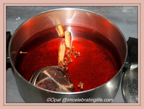 Hibiscus Spice Tea_1 12.18.14