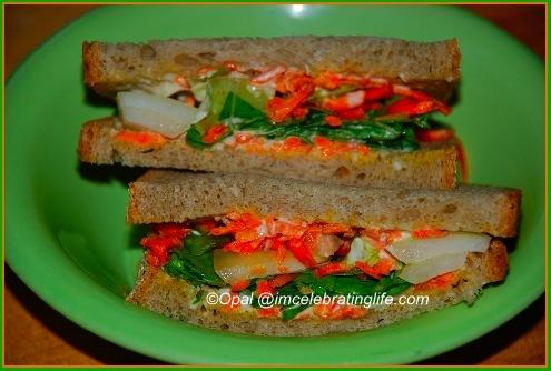 veggie-sandwich-05-29-101111