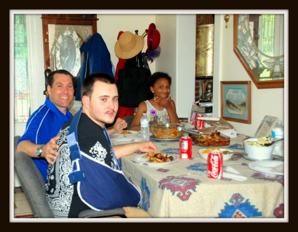 Fathers Day 2015_3