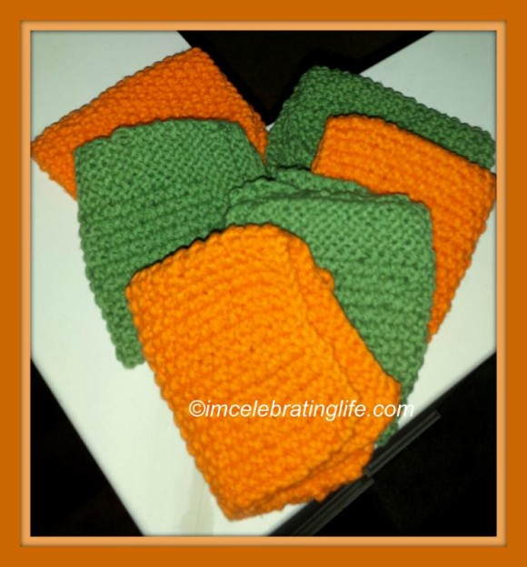 Knitted Washcloths 1 ICL_6_15