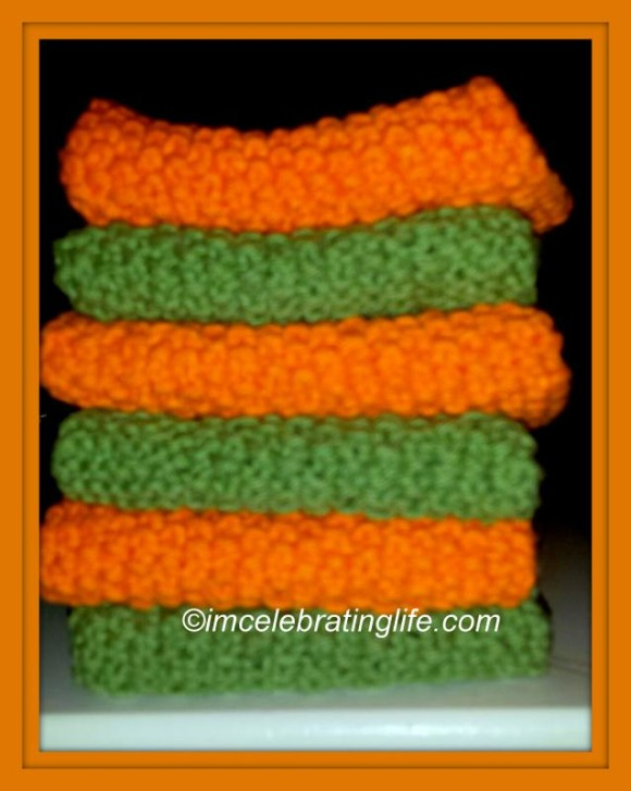 Knitted Washcloths 2 ICL_6_15