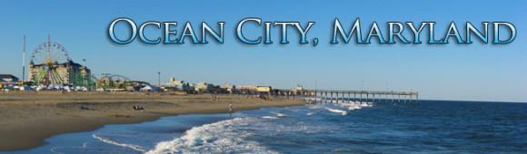 ocean-city-maryland
