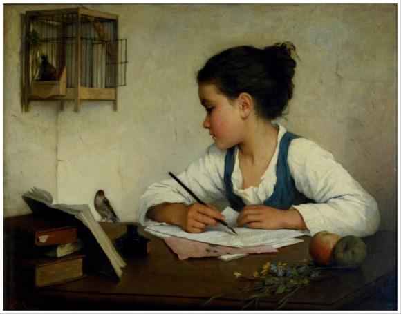 woman-using-quill-pen-1024x803