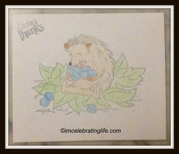 Cardmaking_ICL.7.5.15