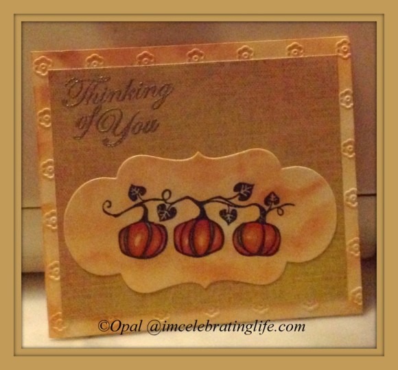Autumn Cards_1 8.11.15