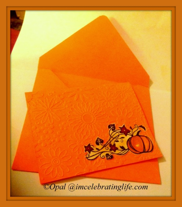 Autumn Cards_2 8.11.15