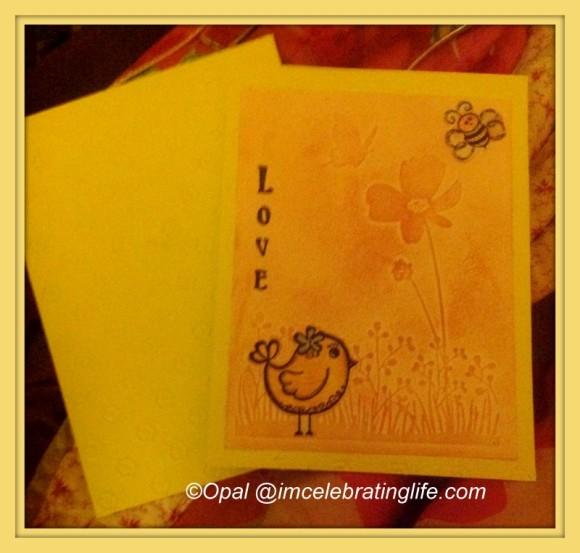 Handmade cards_2  8.6.15