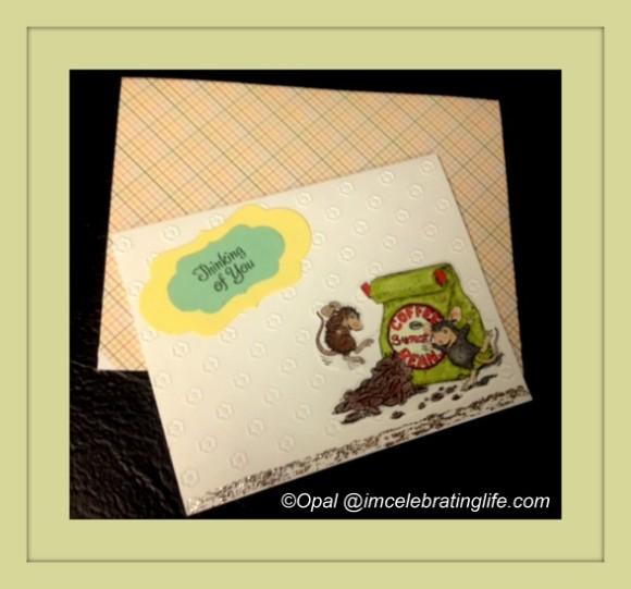 Handmade cards_3  8.6.15
