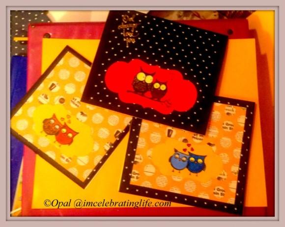 Owl Cards_1 8.16.15