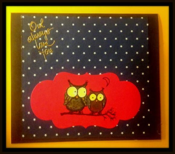 Owl Cards_3 8.16.15