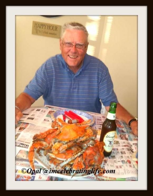 Pete's Dad_crabs 1
