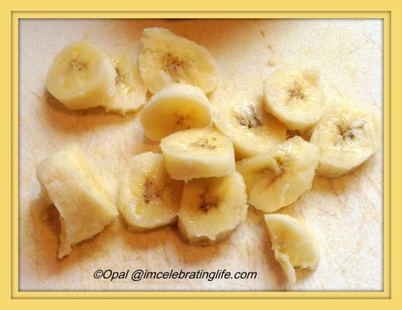 Bananas.10.22.15