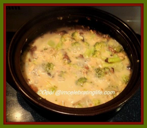 Bibimbap Soup.2.23.16