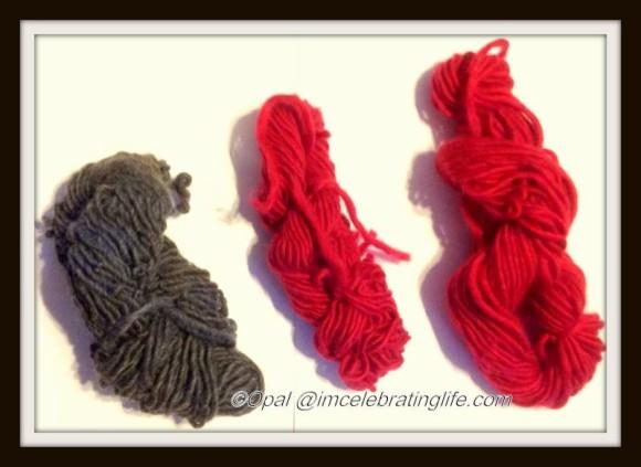 Handspun yarn_2 2.13.16
