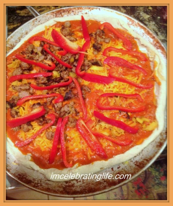 Homemade pizza ICL_1 4.28.16